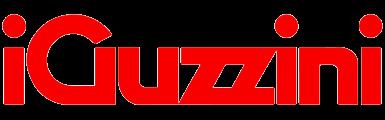 logo iguzzini